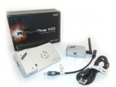 Kit retransmission FlyCamOne HD en 5.8GHz