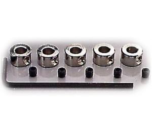 Bagues d'arrêt 5mm (x5)