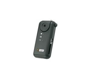 Caméra HD RCLogger + logiciel