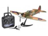 Airium Spitfire Mk.1 Readyset