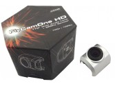 FlyCamOne HD 720/1080p Lentille 170°