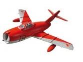 MIG -15 Nano-Jet ARF