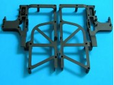 Chassis Tiny 3CP