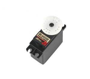 Servo digital 7.4V HS-5495BH/HS5975HD
