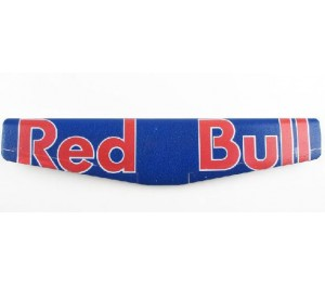 Ailes Minium Edge 540 Red Bull Chambliss