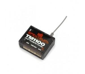Module de Télémétrie Spektrum TM1100 DSM2/DSMX