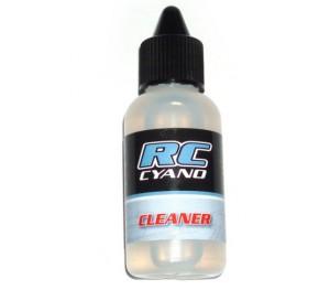 Nettoyant Cyano cleaner 20g