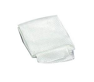 Tissu de verre 80g
