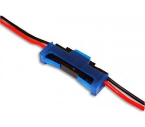 Clip sécurité connecteur servo (s5)